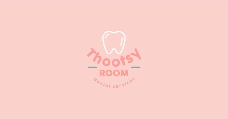 FullFrame-Photomkt-Portafolio-Thootsy-Room-Dental-Services (5)