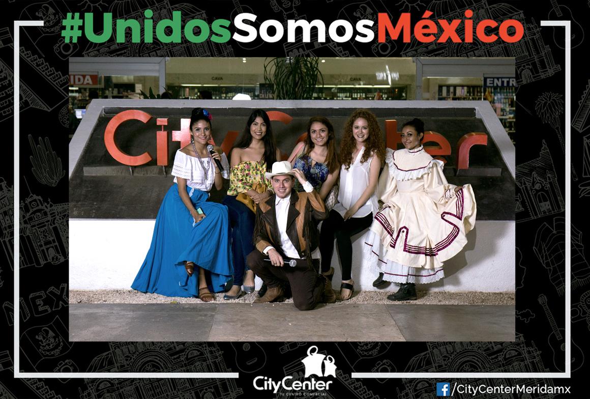 4_UnidosSomosMexico_Andres_Solis_Photo-Opportunity