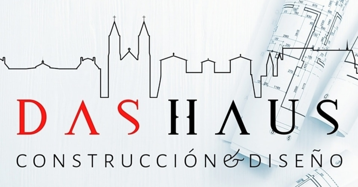 Blog-FullFrame-Photomkt-DasHaus-Construccion-Diseño (1) (1)