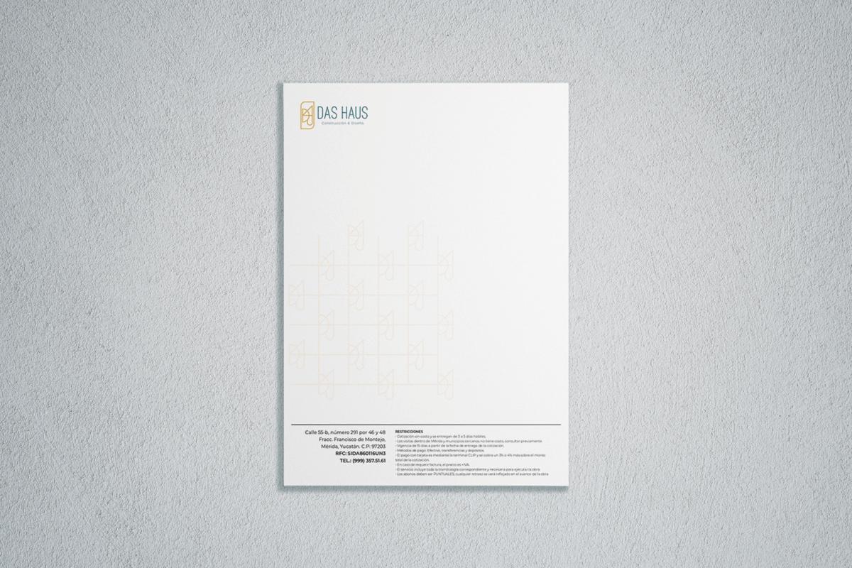 Blog-FullFrame-Photomkt-DasHaus-Construccion-Diseño (2)