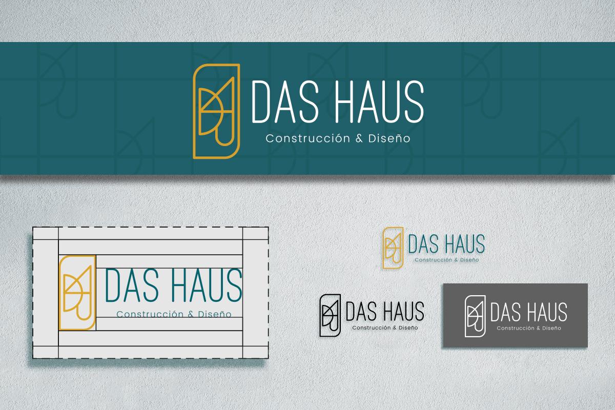 Blog-FullFrame-Photomkt-DasHaus-Construccion-Diseño (3)