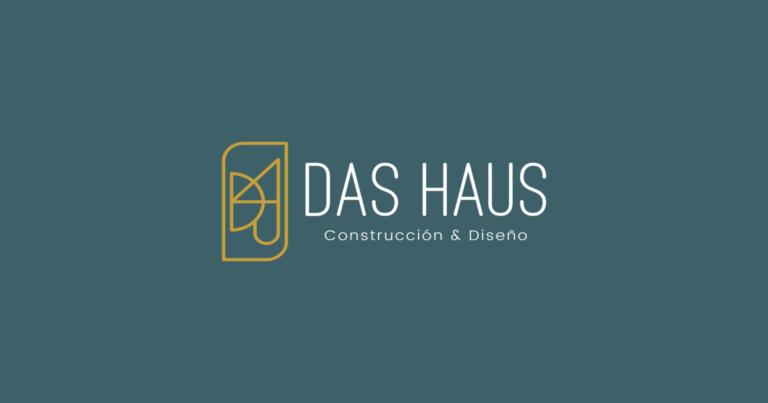 Blog-FullFrame-Photomkt-DasHaus-Construccion-Diseño (5)