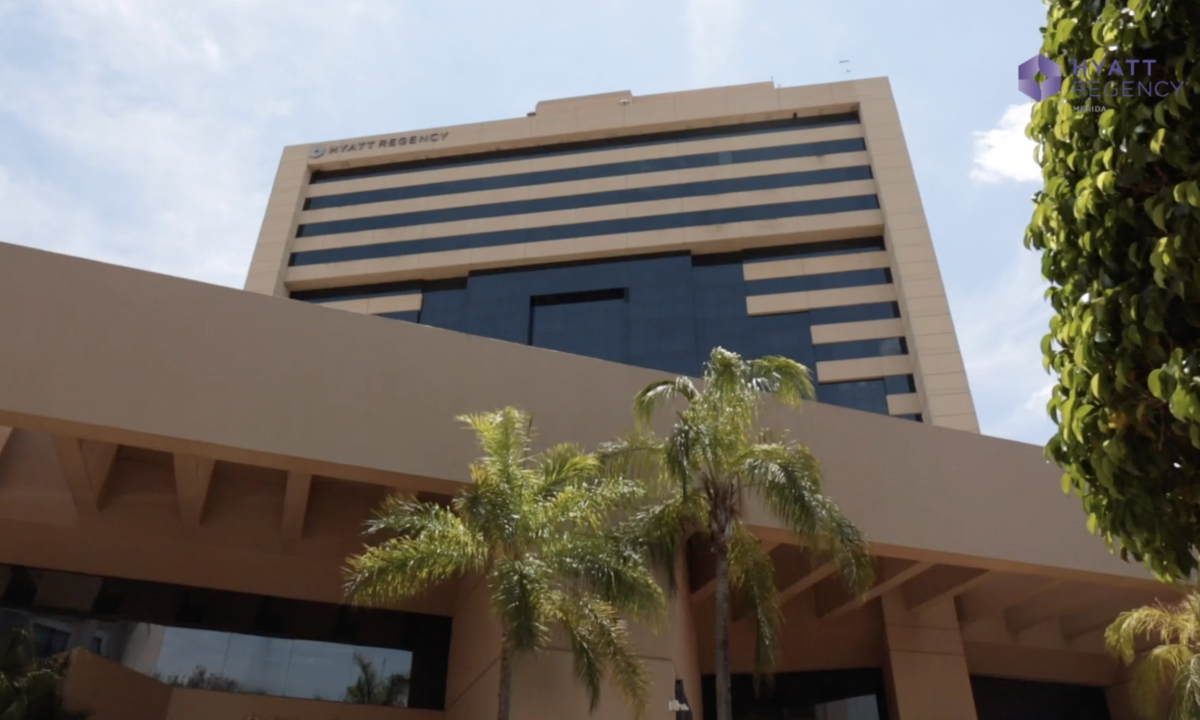 Hyatt-Regency-Mérida-1