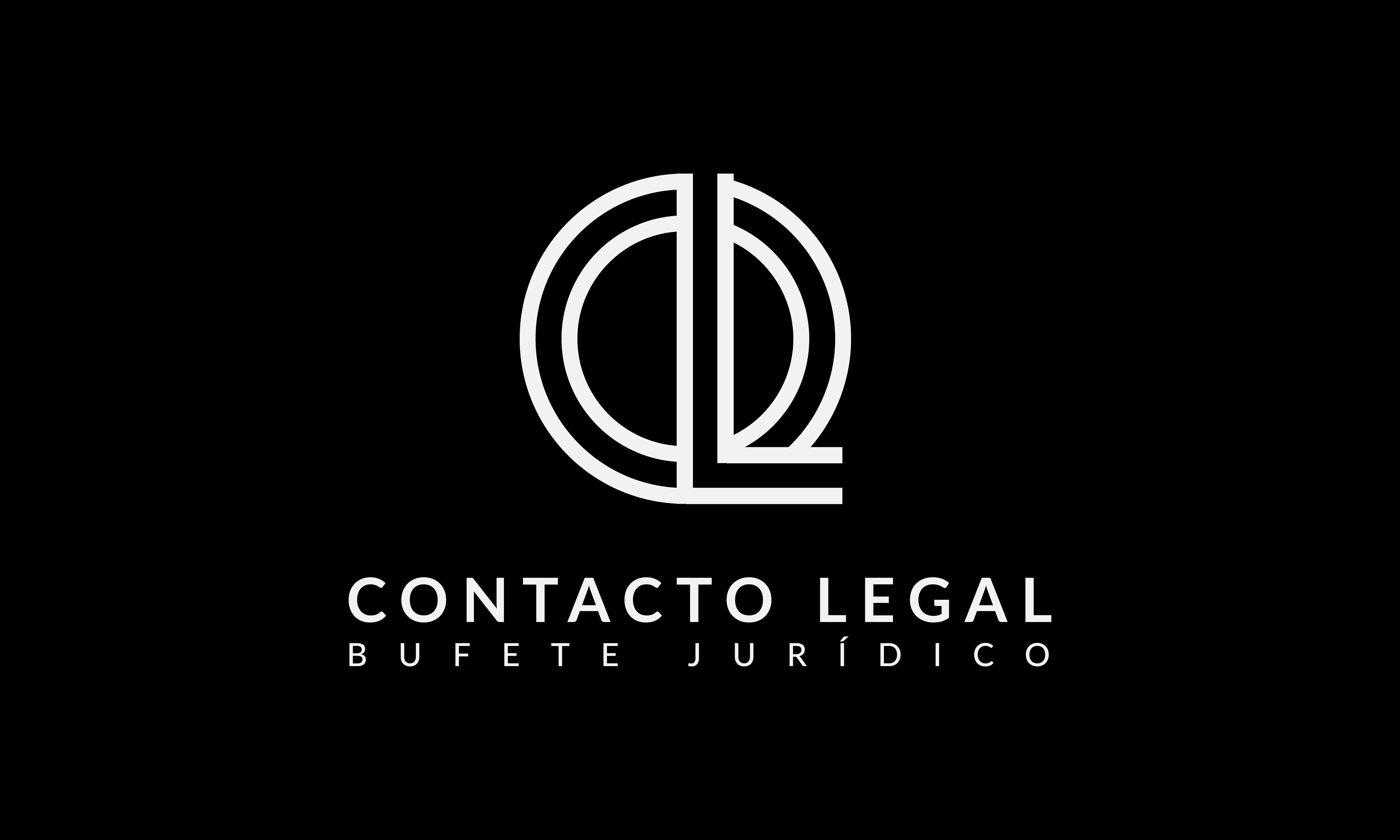 Contacto-Legal-Creacion-De-Logotipo-FullFrame-Photomkt (1)