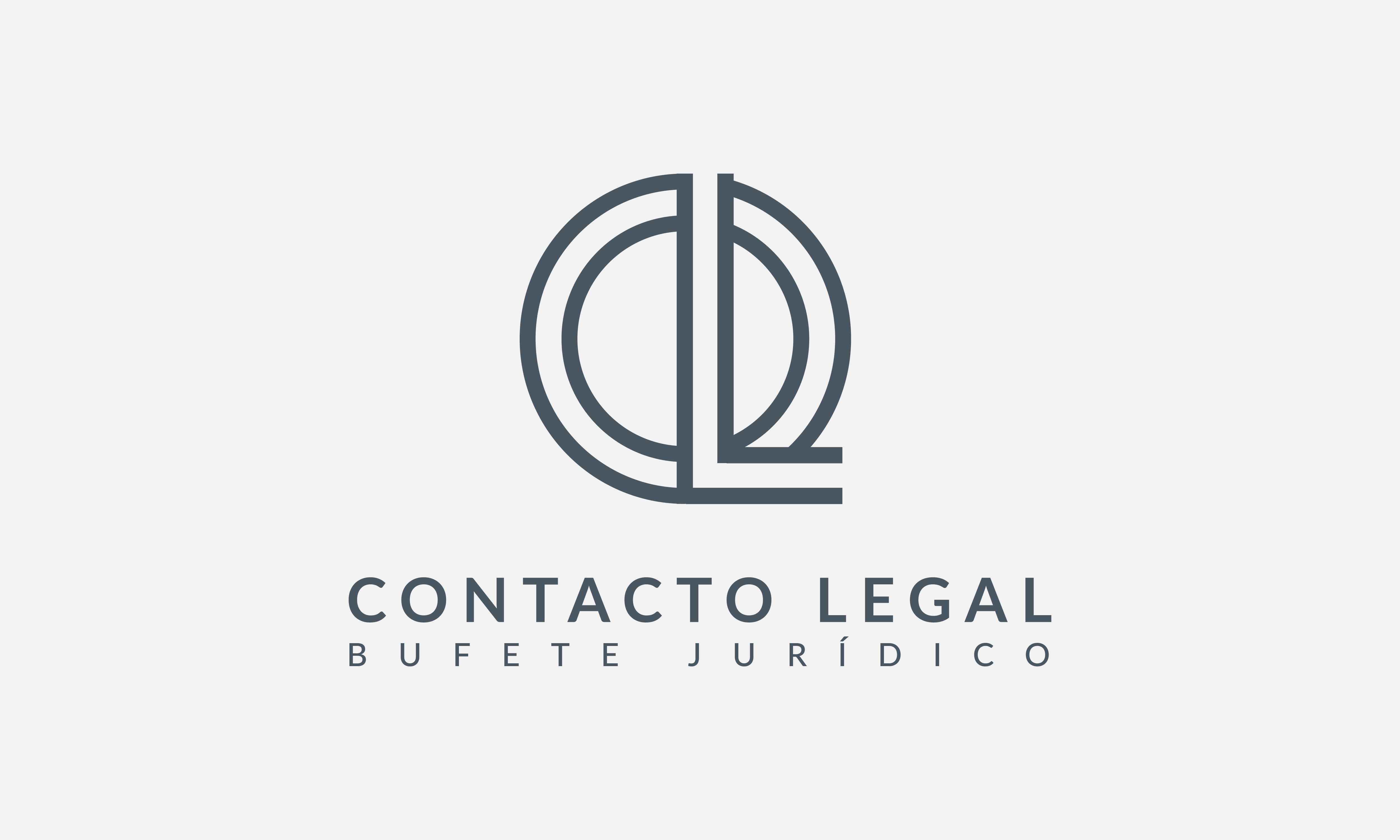 Contacto-Legal-Creacion-De-Logotipo-FullFrame-Photomkt (2)
