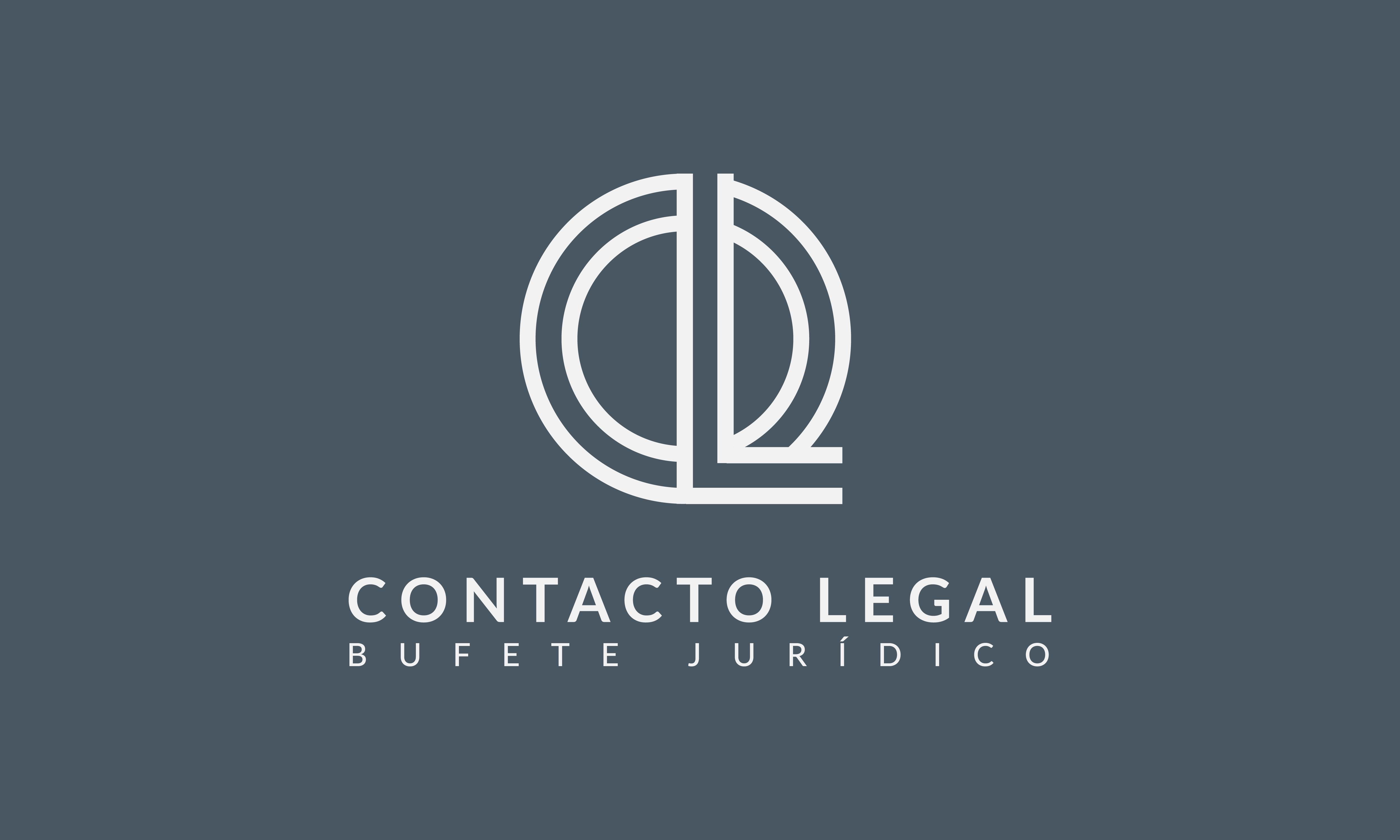 Contacto-Legal-Creacion-De-Logotipo-FullFrame-Photomkt (3)
