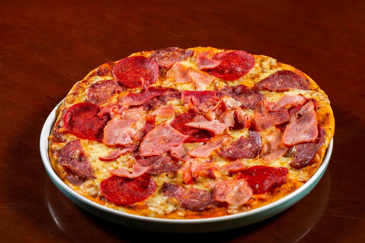 FullFrame-Photomkt-La-Bernarda-Pizzas (2)