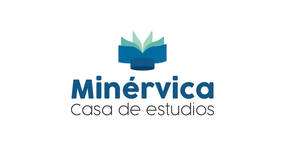 FullFrame-Photomkt-Minervica-Casa-De-Estudios (1)