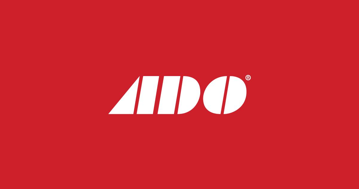 FullFrame-Photomkt-Portafolio-Cover-ADO