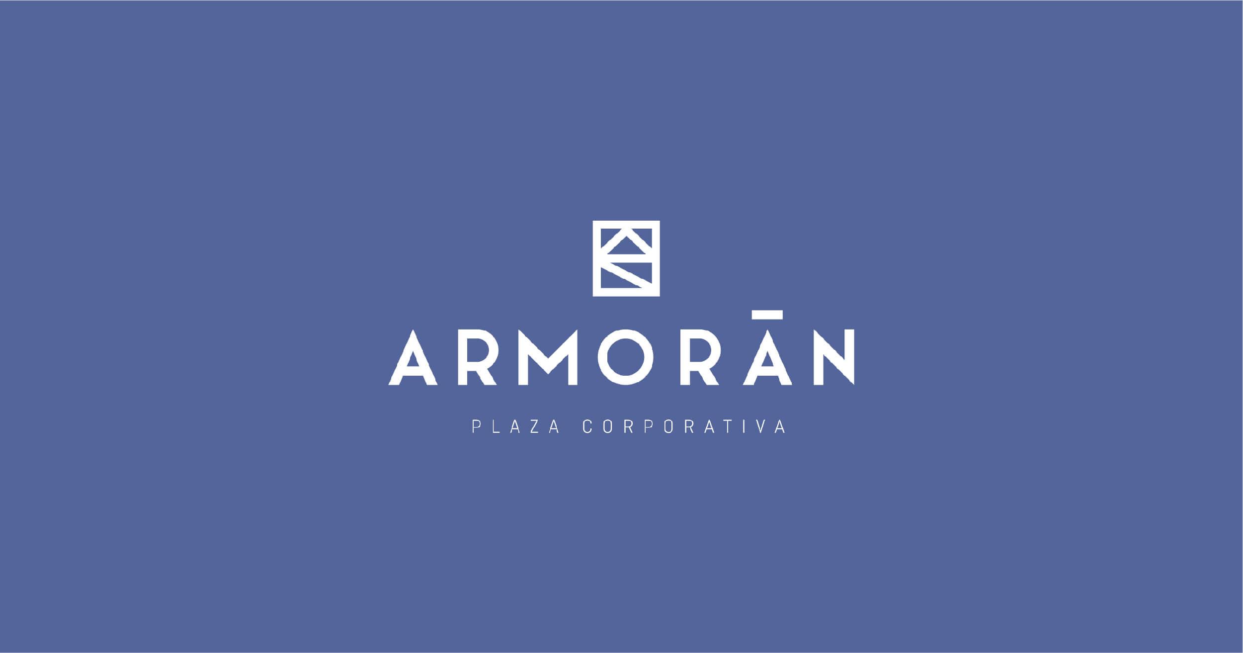 FullFrame-Photomkt-Portafolio-Cover-Armorán
