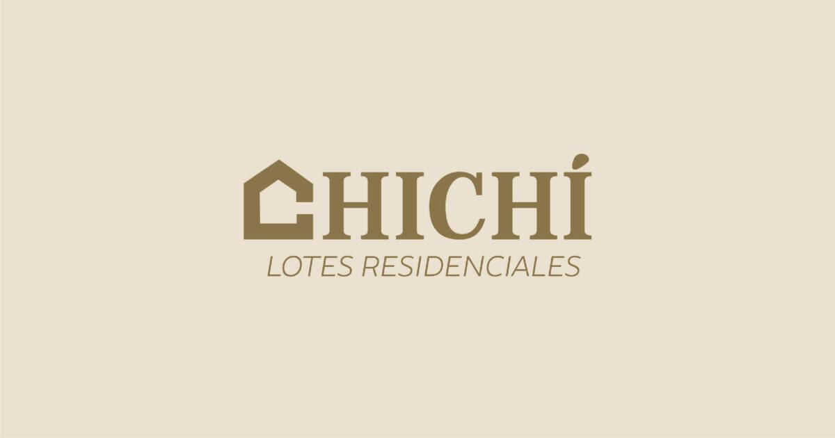 FullFrame-Photomkt-Portafolio-Cover-Chichí-Inmobiliaria