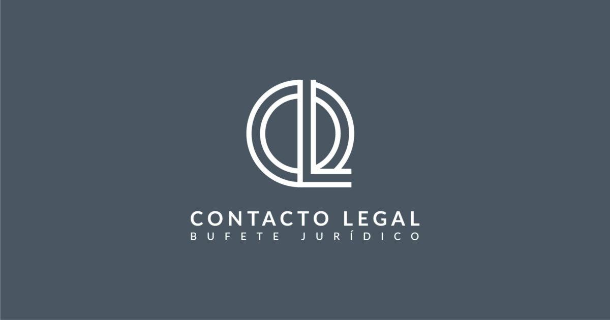 FullFrame-Photomkt-Portafolio-Cover-Contacto-Legal