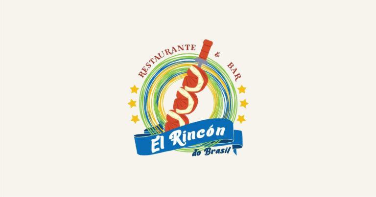 FullFrame-Photomkt-Portafolio-Cover-El-Rincón-De-Brasil