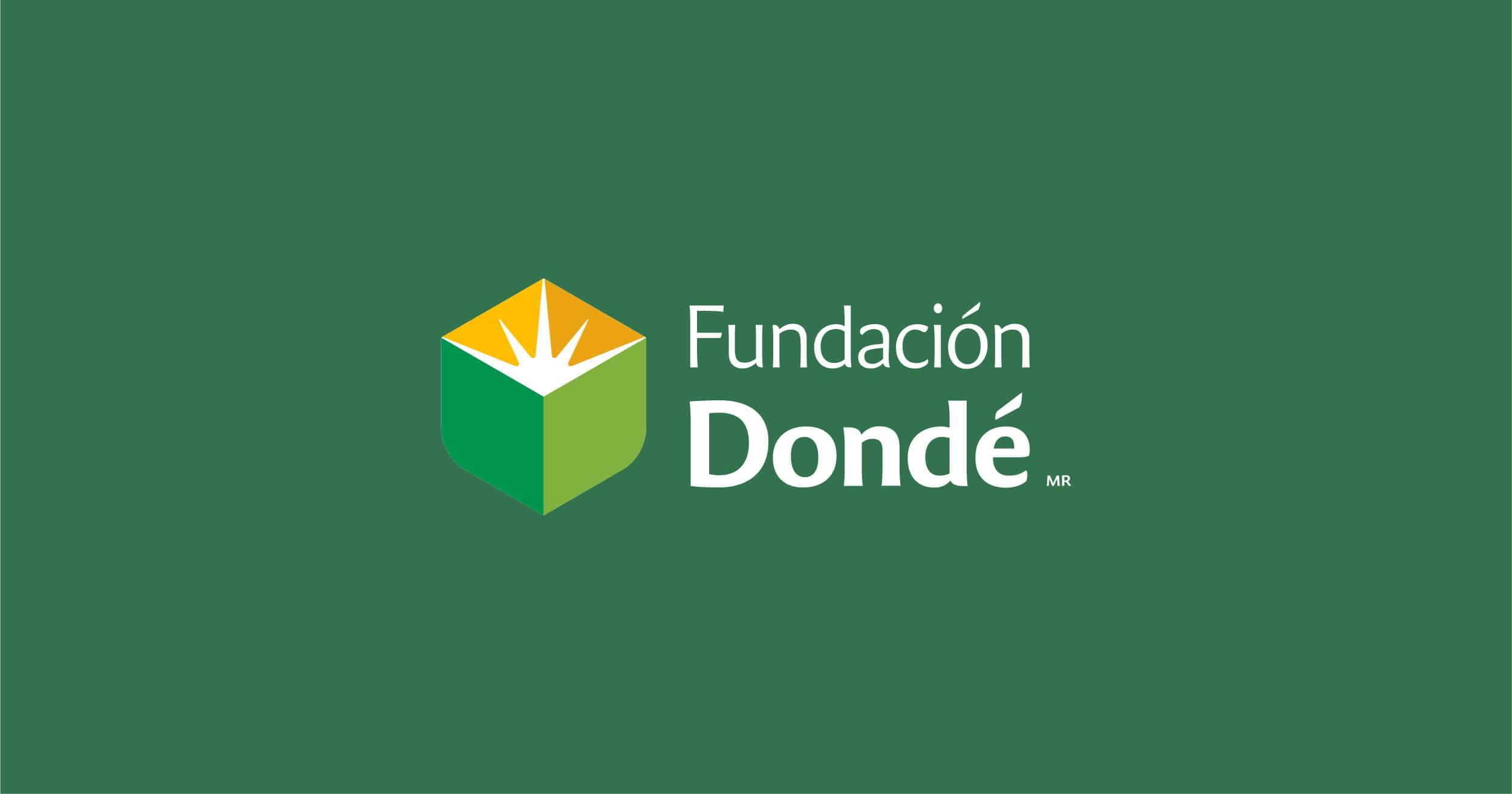 FullFrame-Photomkt-Portafolio-Cover-Fundación-Dondé