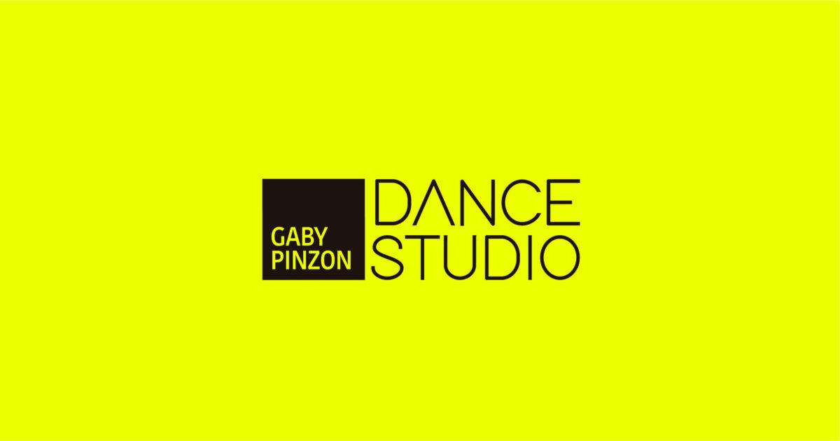 FullFrame-Photomkt-Portafolio-Cover-Gaby-Pinzón