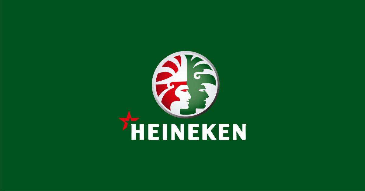 FullFrame-Photomkt-Portafolio-Cover-Heineken