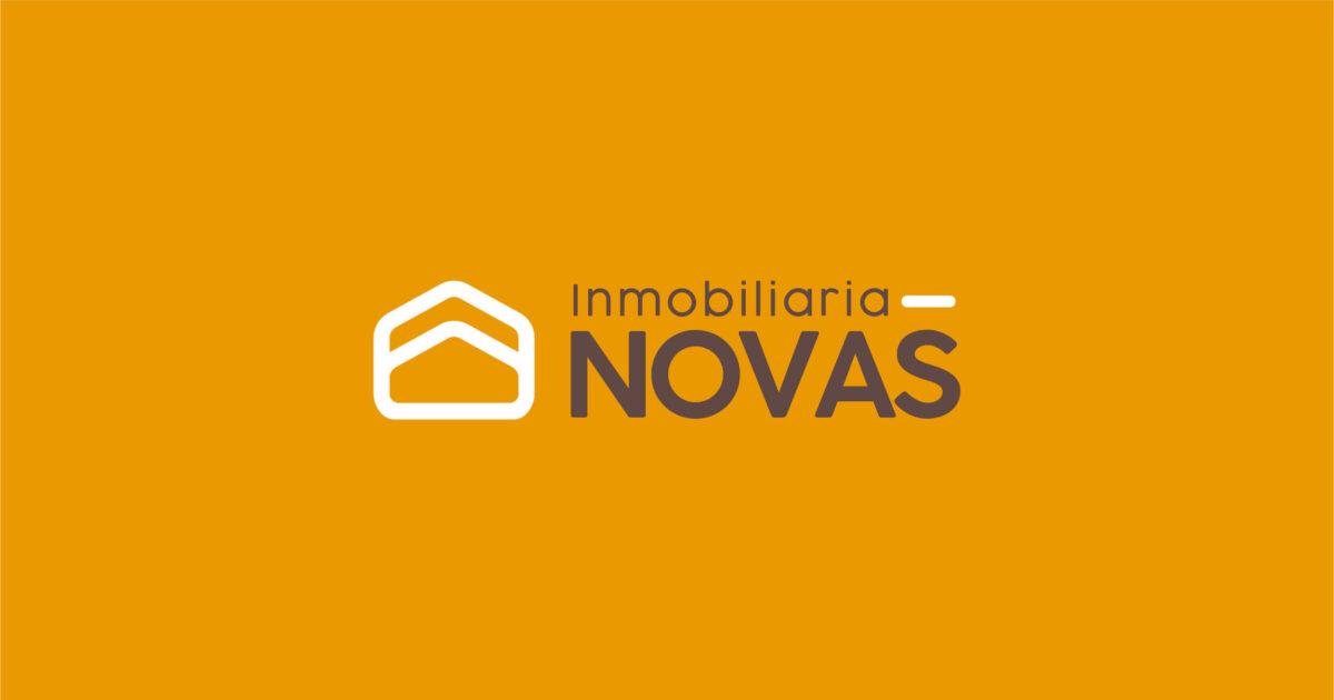 FullFrame-Photomkt-Portafolio-Cover-Inmobiliaria-NOVAS