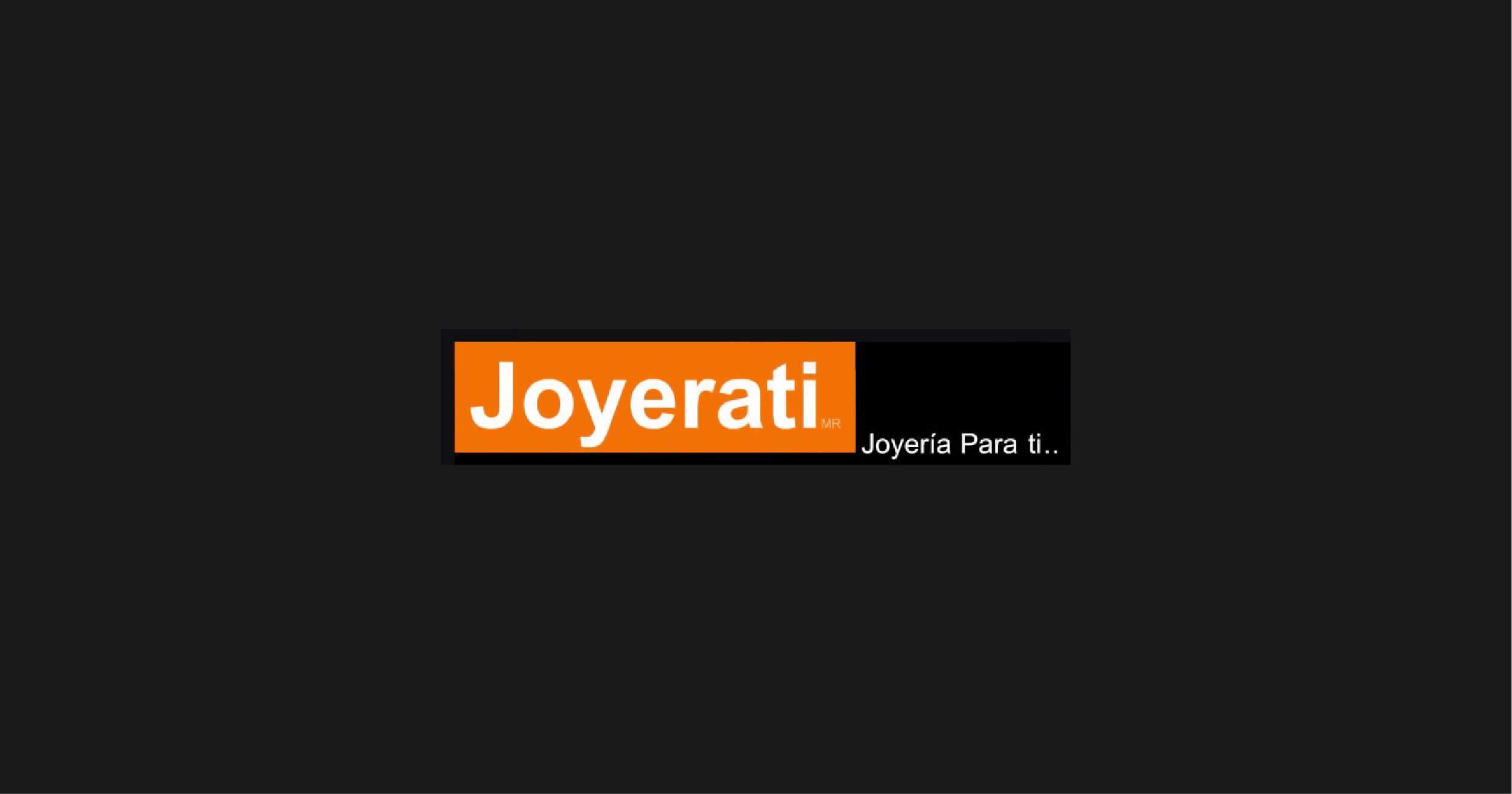FullFrame-Photomkt-Portafolio-Cover-Joyerati