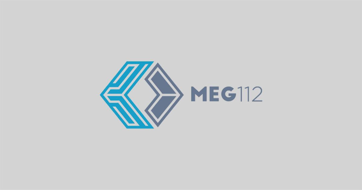 FullFrame-Photomkt-Portafolio-Cover-MEG112
