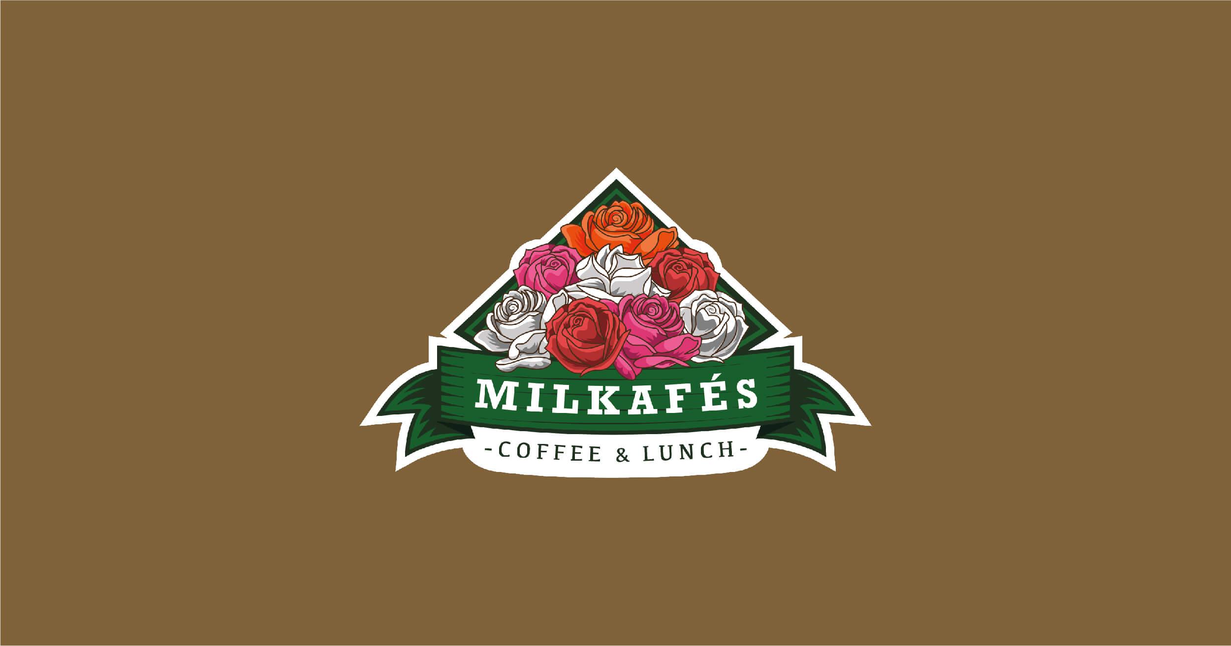 FullFrame-Photomkt-Portafolio-Cover-Milkafés