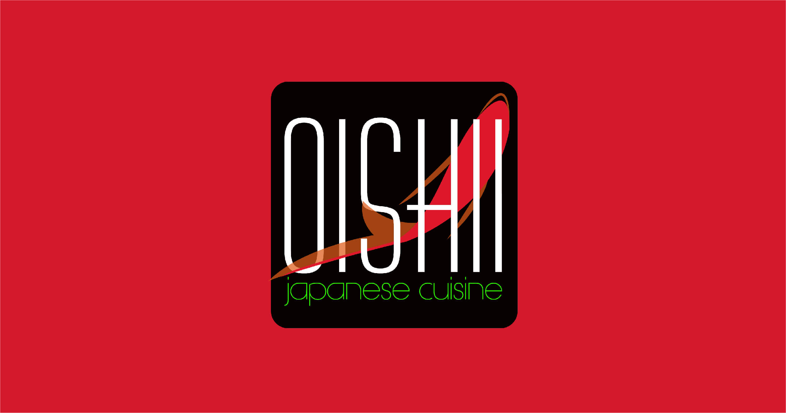 FullFrame-Photomkt-Portafolio-Cover-Oishii