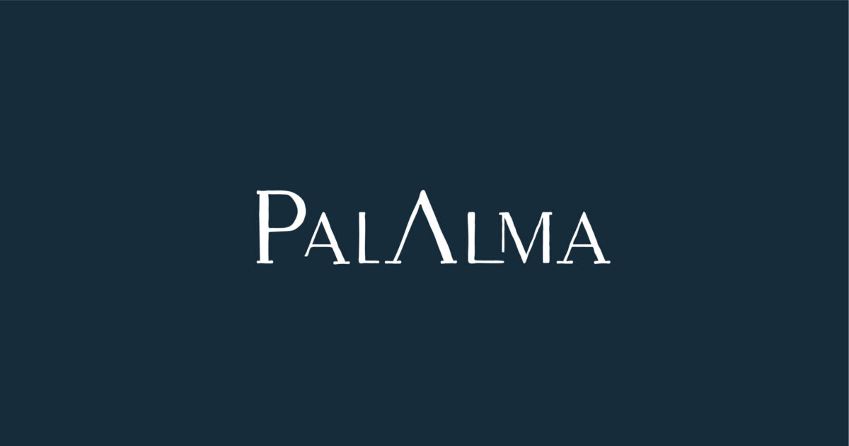 FullFrame-Photomkt-Portafolio-Cover-PalAlma