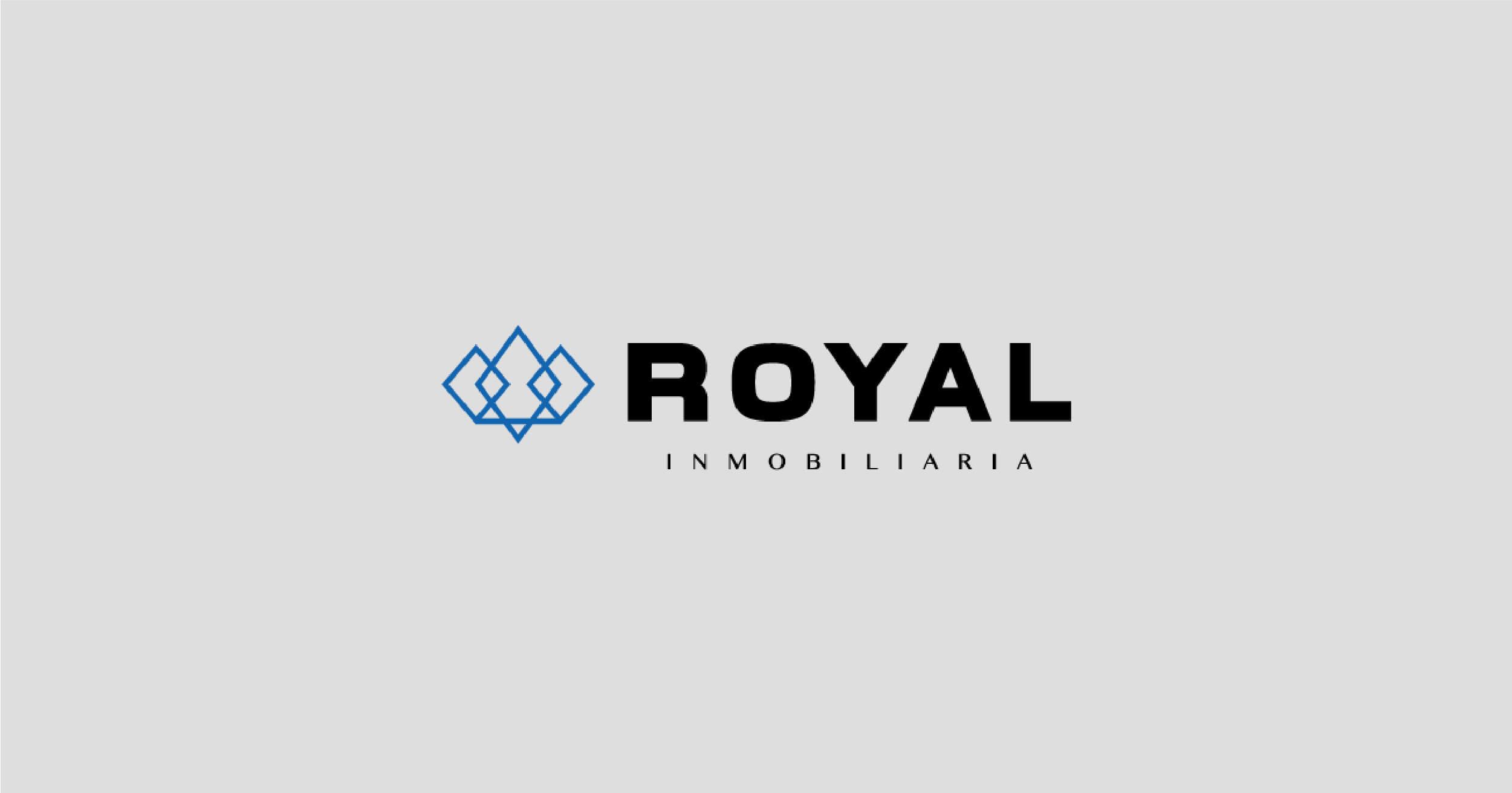 FullFrame-Photomkt-Portafolio-Cover-Royal-Inmobiliaria