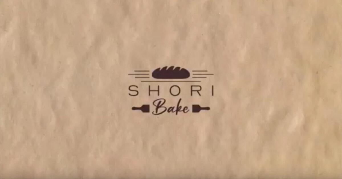 FullFrame-Photomkt-Portafolio-Cover-Shori-Bake