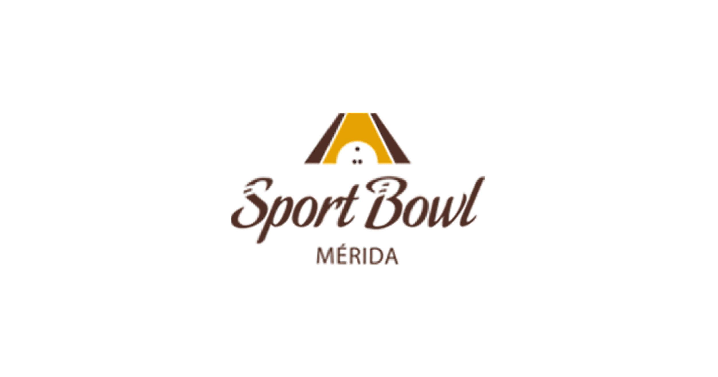 FullFrame-Photomkt-Portafolio-Cover-Sport-Bowl(1)