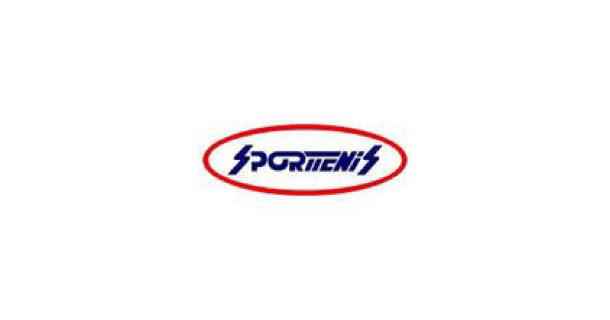 FullFrame-Photomkt-Portafolio-Cover-Sportenis