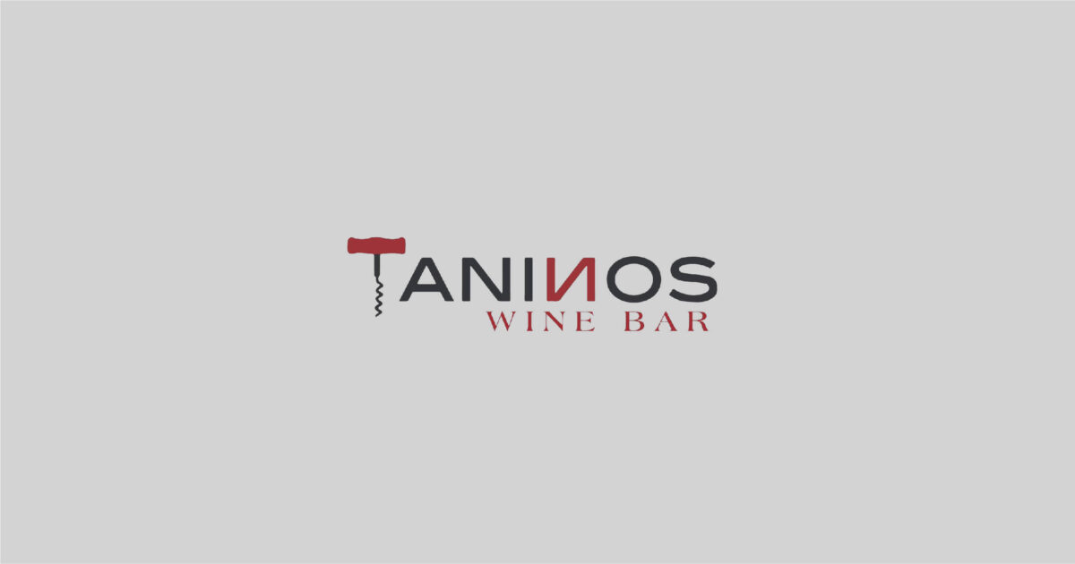 FullFrame-Photomkt-Portafolio-Cover-Taninos-Para-Todos(1)