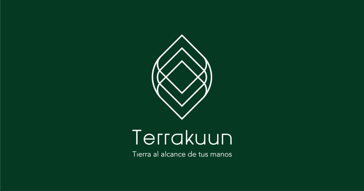FullFrame-Photomkt-Portafolio-Cover-TerraKuun(1)