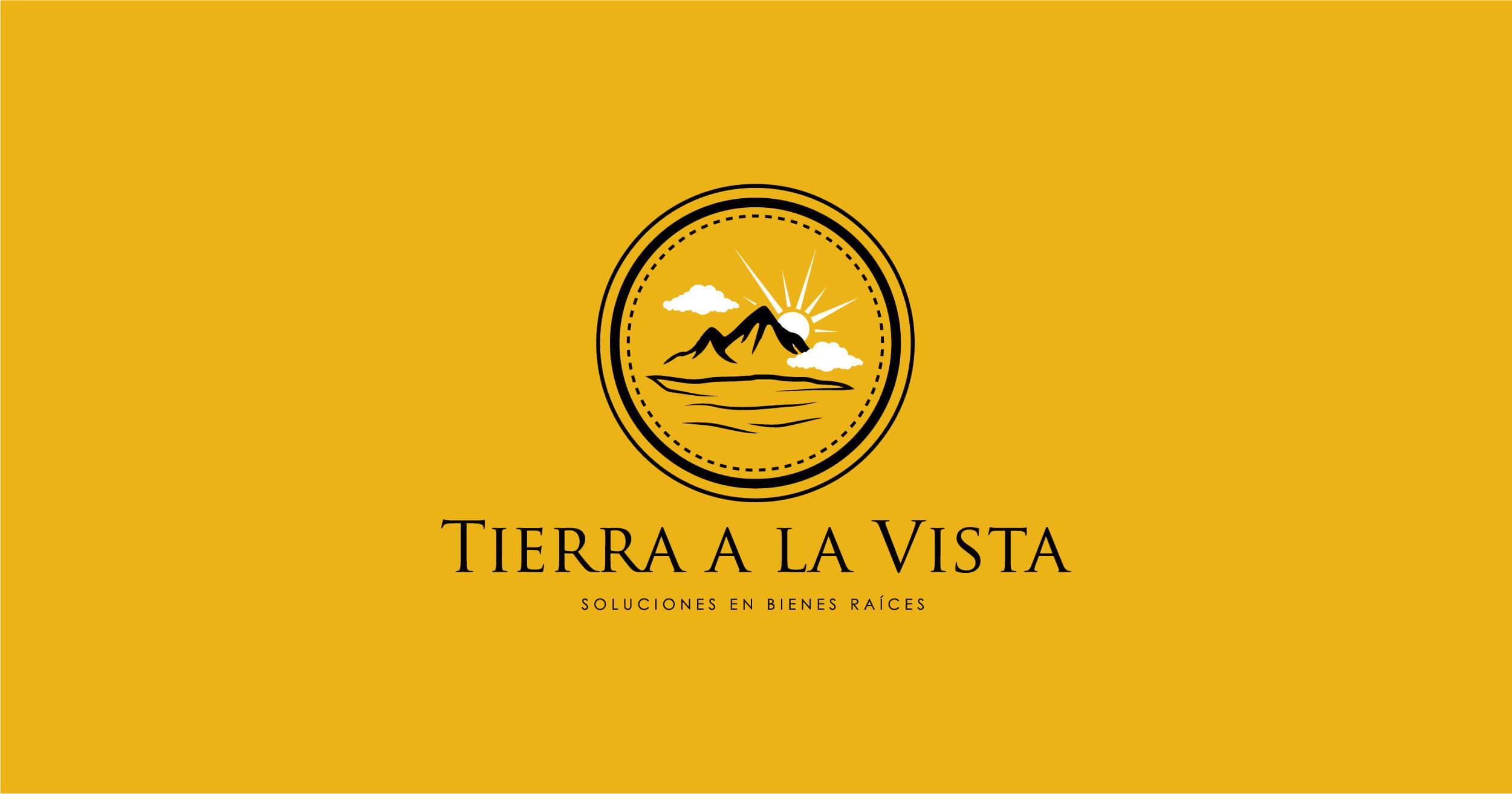 FullFrame-Photomkt-Portafolio-Cover-Tierra-A-La-Vista(1)