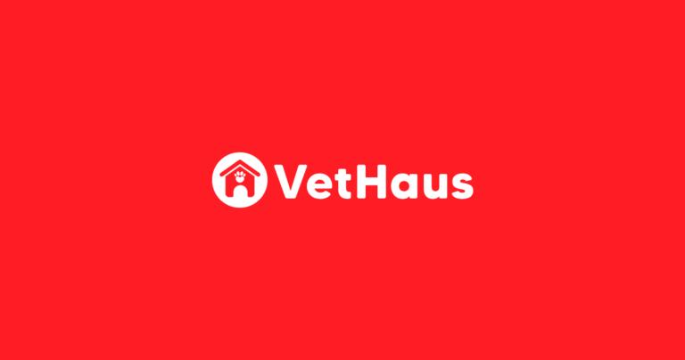 FullFrame-Photomkt-Portafolio-Cover-VetHaus