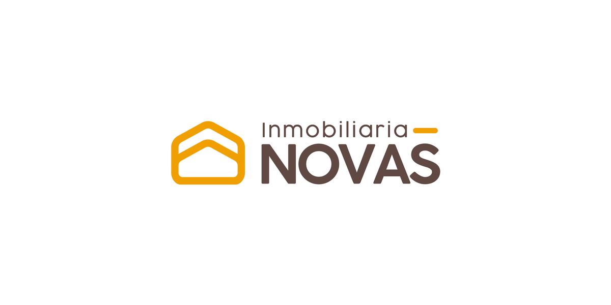 FullFrame-Photomkt-Portafolio-Diseño-Marketing-Redes-Sociales-Inmobiliaria-Novas (3)