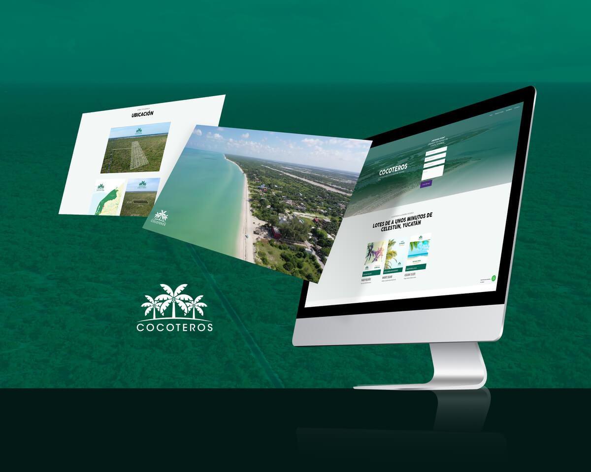 FullFrame-Photomkt-Portafolio-Diseño-Marketing-Redes-Sociales-Inmobiliaria-Novas-3-1