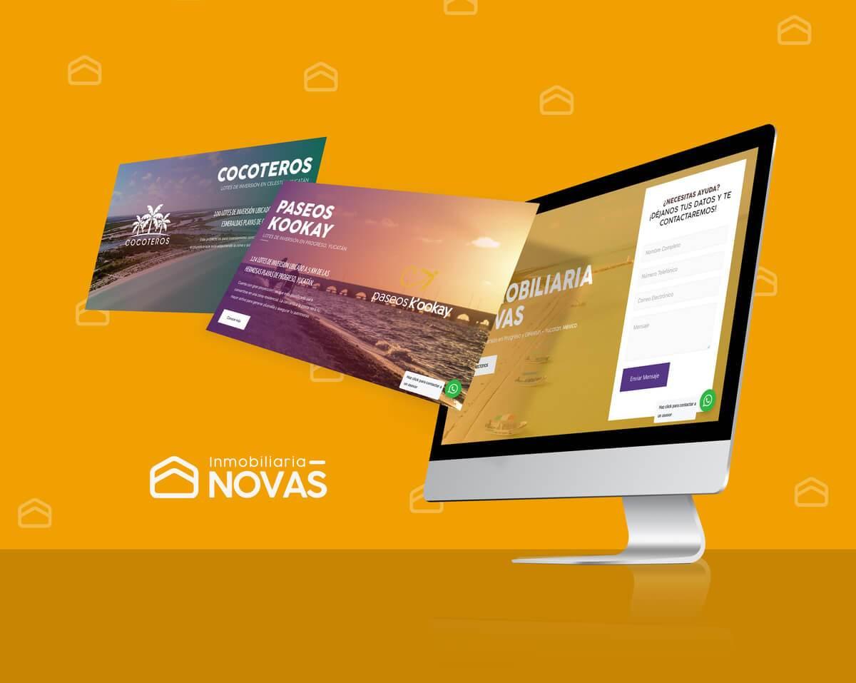 FullFrame-Photomkt-Portafolio-Diseño-Marketing-Redes-Sociales-Inmobiliaria-Novas-1-1