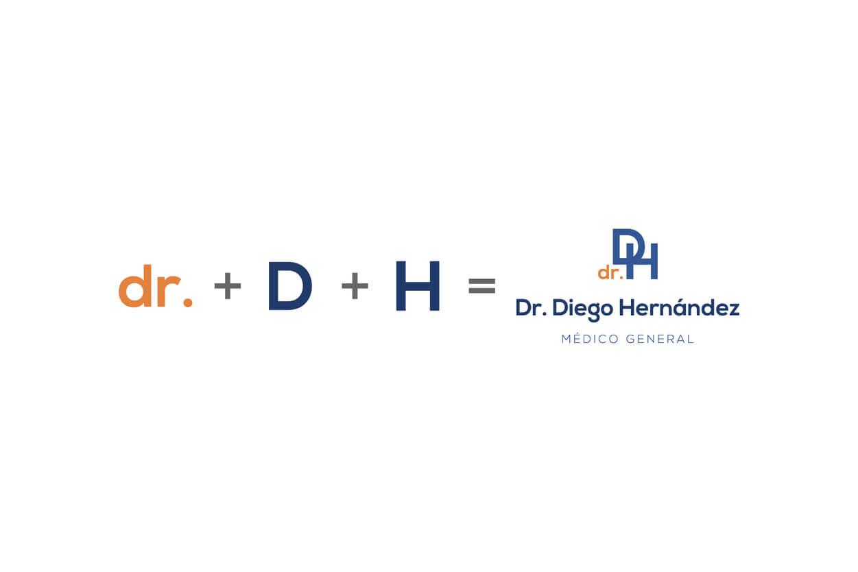 FullFrame-Photomkt-Portafolio-Dr-Diego-Hernández (1)