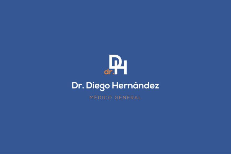 FullFrame-Photomkt-Portafolio-Dr-Diego-Hernández (2)
