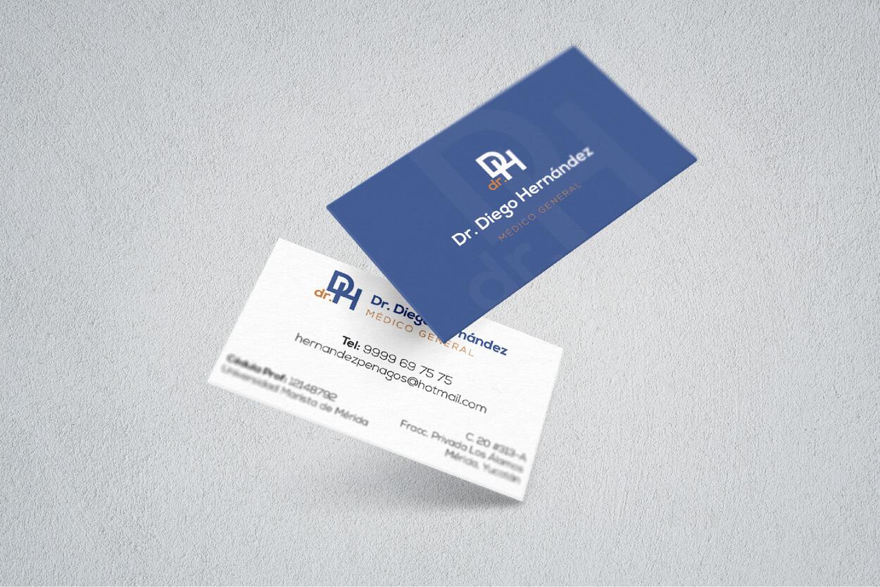 FullFrame-Photomkt-Portafolio-Dr-Diego-Hernández (3)