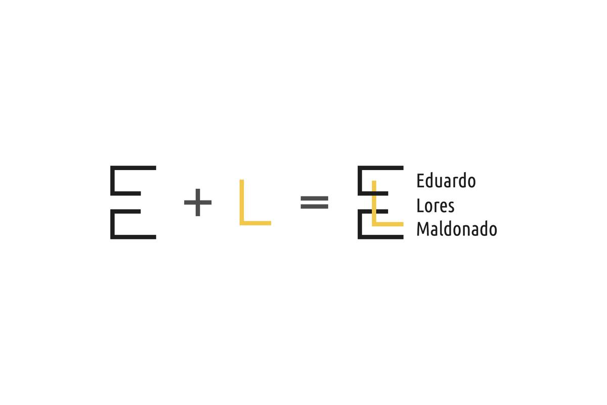 FullFrame-Photomkt-Portafolio-Eduardo-Lores (1)
