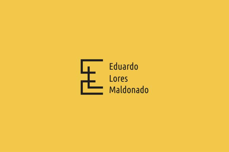 FullFrame-Photomkt-Portafolio-Eduardo-Lores (4)