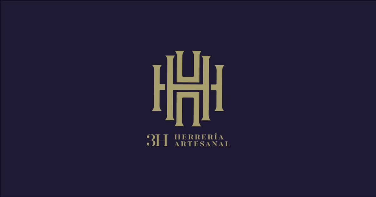 FullFrame-Photomkt-Portafolio-Herreria-3H (1)