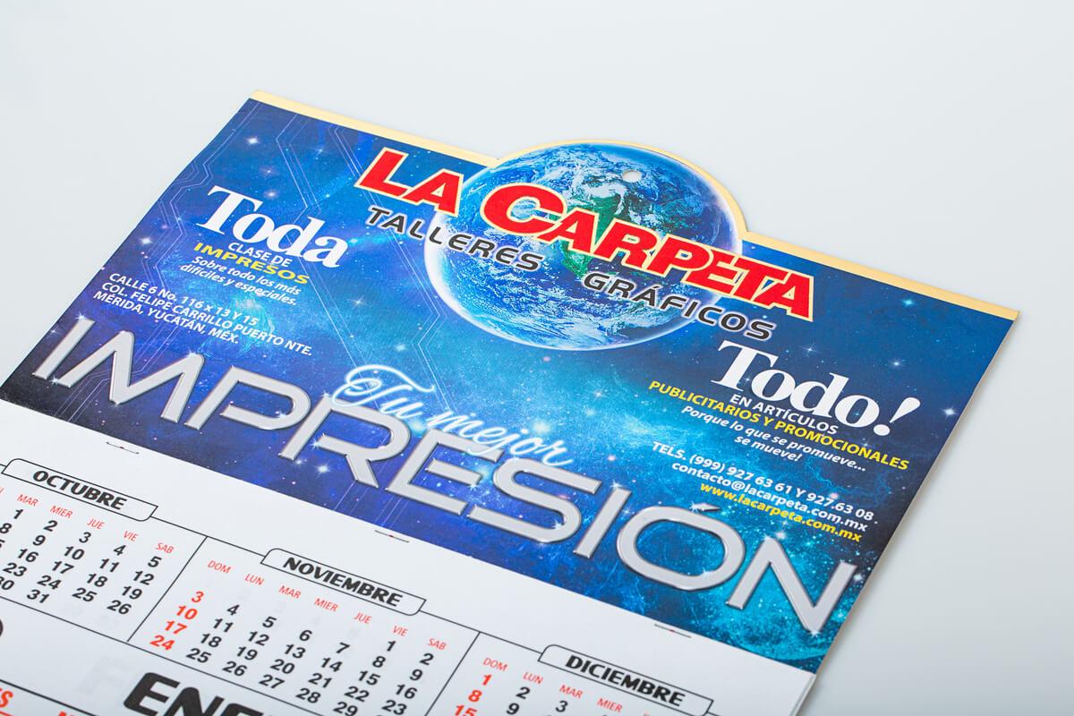 FullFrame-Photomkt-Portafolio-La-Carpeta-Calendarios (2)