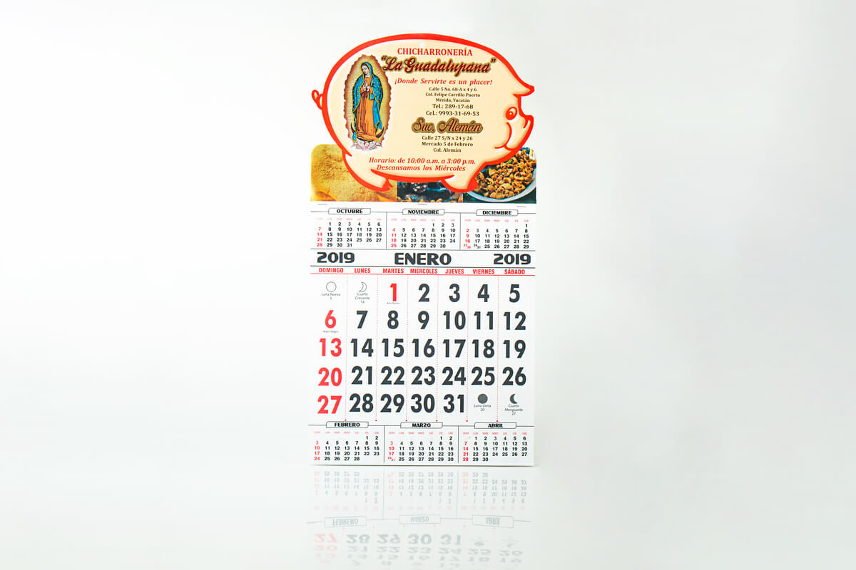 FullFrame-Photomkt-Portafolio-La-Carpeta-Calendarios (4)