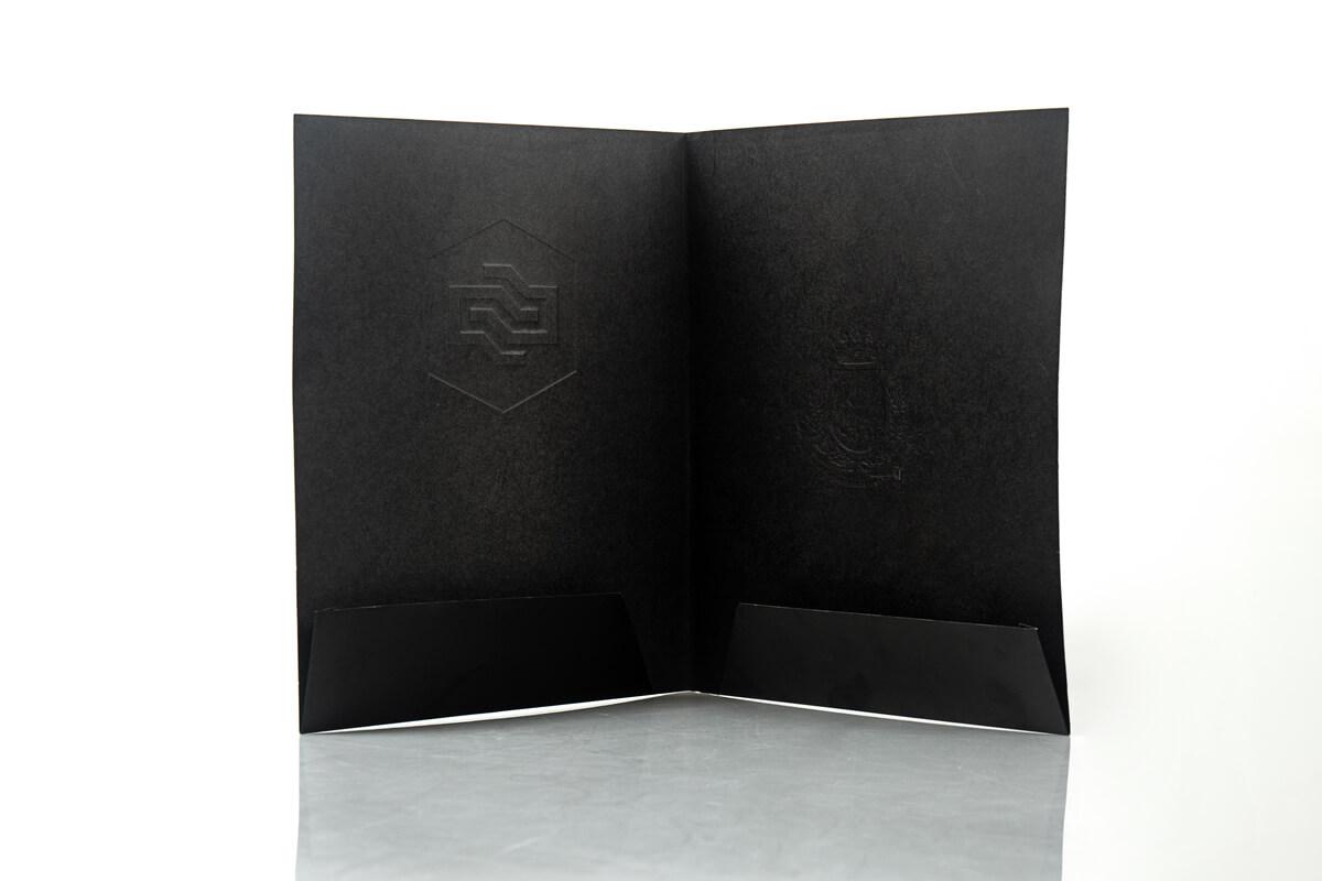 FullFrame-Photomkt-Portafolio-La-Carpeta-Carpetas (9)