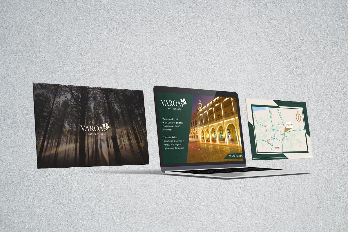 FullFrame-Photomkt-Portafolio-corporativo-Patrimonia-Varoa-Residencial (1)