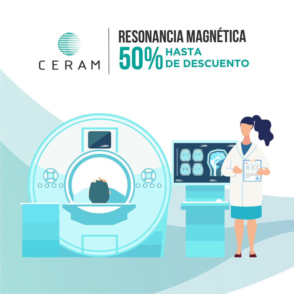 Portafolio-FullFrame-Photomkt-Ceram-Ads-Facebook (2)