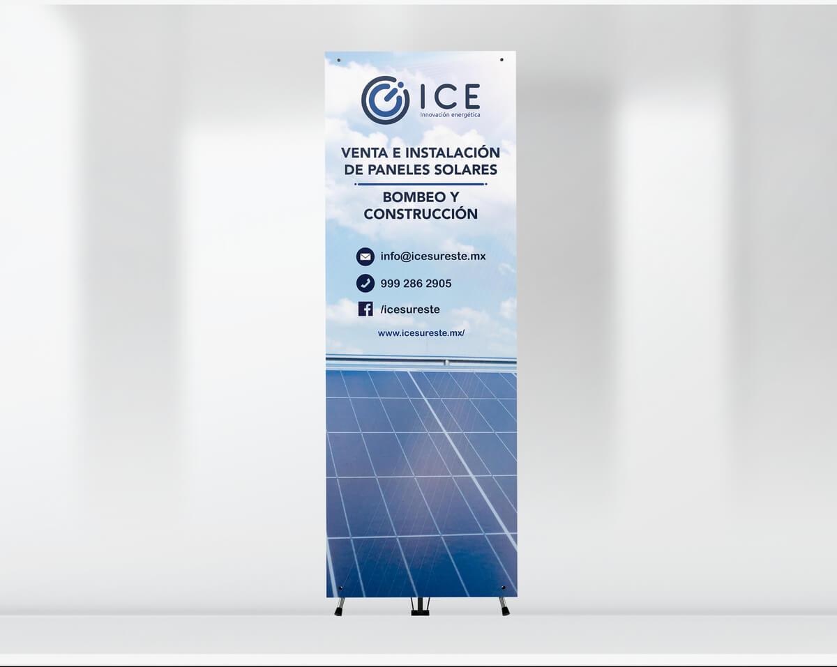 Portafolio-FullFrame-Photomkt-ICE-Mercadotecnia (1)