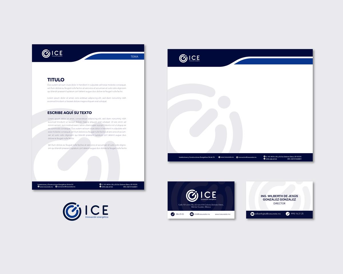 Portafolio-FullFrame-Photomkt-ICE-Mercadotecnia (3)